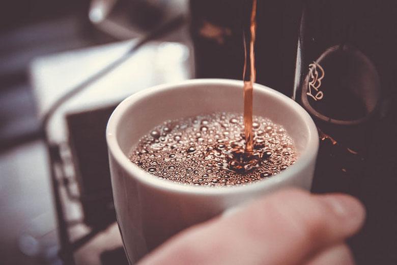 expresor-cafea